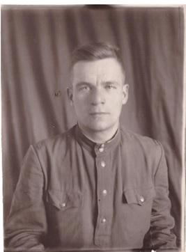 Часовитин Сергей