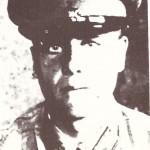 Антропов Николай Степанович