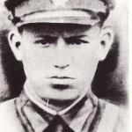 Безотечество Алексей Иванович
