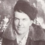 Блинов Василий Федотович