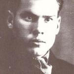 Воронков Александр Иванович