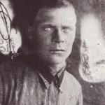 Ермаков Михаил Игнатьевич