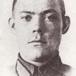Заваруев Иннокентий Дмитриевич