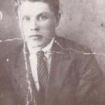 Зимин Василий Николаевич