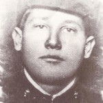 Иванов Михаил Архипович