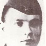 Карпов Георгий Михайлович