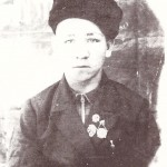 Климов Дмитрий Иванович