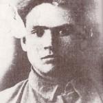 Кокорин Алексей Дмитриевич