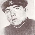 Колгин Иван Михайлович