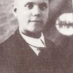 Куклин Василий Иванович