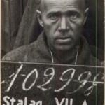 Мокровицкий Иван Николаевич