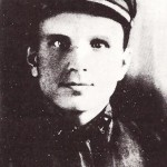 Московских Степан Михайлович