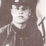 Непомнящих Михаил Николаевич