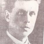 Огородников Иван Васильевич