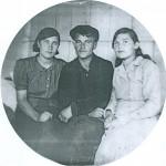 Ознобихин Алексей Филиппович
