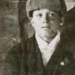 Пинигин Василий Никифорович