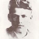 Попов Петр Андреевич