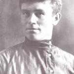 Пшенников Семен Митрофанович