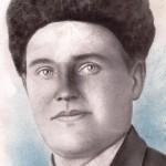 Романов Иннокентий Петрович