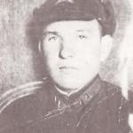 Романов Павел Алексеевич