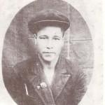 Скотников Михаил Николаевич