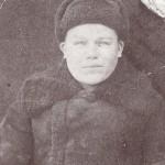 Смирнов Иван Осипович