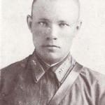 Старков Федор Иванович
