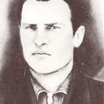Терпугов Иннокентий Лаврович