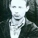 Фомин Николай Алексеевич