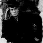 Фрыгин Николай Иванович