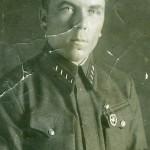 Храмцов Алексей Степанович