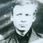 Ястребов Яков Николаевич
