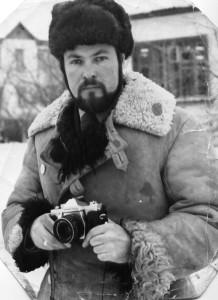 Карнаухов Валерий Вас.