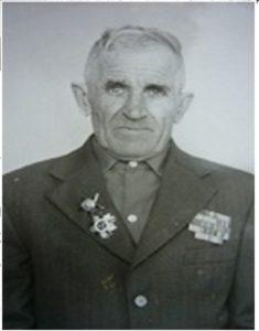 Каташевцев Александр Петрович